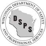 department of safety services