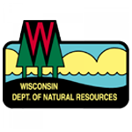 natural resourse services